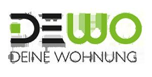 DEWO AG